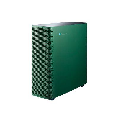 Blueair Sense+ Green