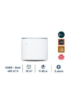 Air Purifier Alat Pembersih udara Terbaik dan Berkualitas Premium