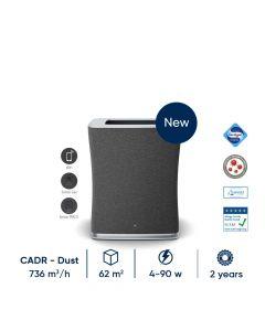 Stadler Form NEW Roger Big Dual Filter Air Purifier