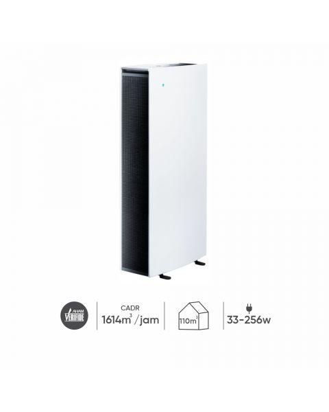 Blueair Pro XL Smokestop