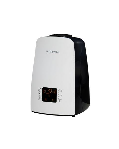 Boneco Ultrasonic U650