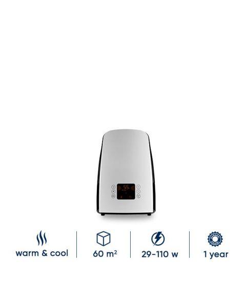 Boneco Ultrasonic Humidifier U650