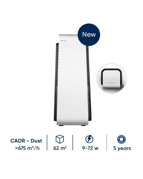 BLUEAIR Air Purifier HEALTHPROTECT™ 7710i