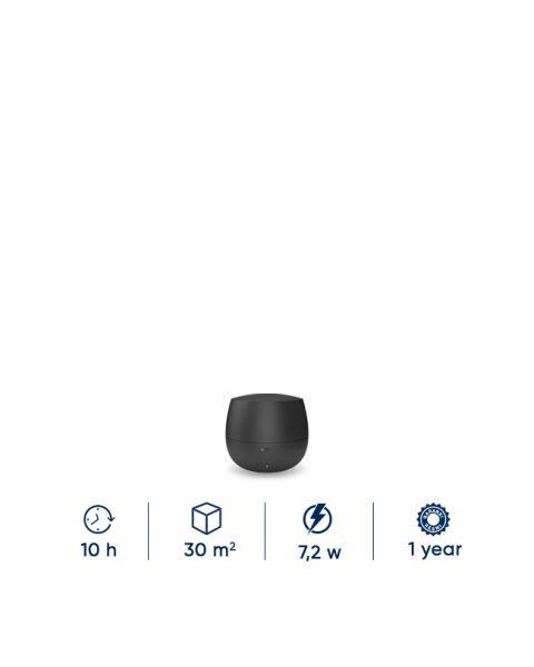 Stadler Form Julia White AIr Diffuser terbaik dan berkualitas premium