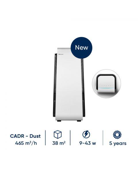 BLUEAIR Air Purifier HEALTHPROTECT™ 7410i