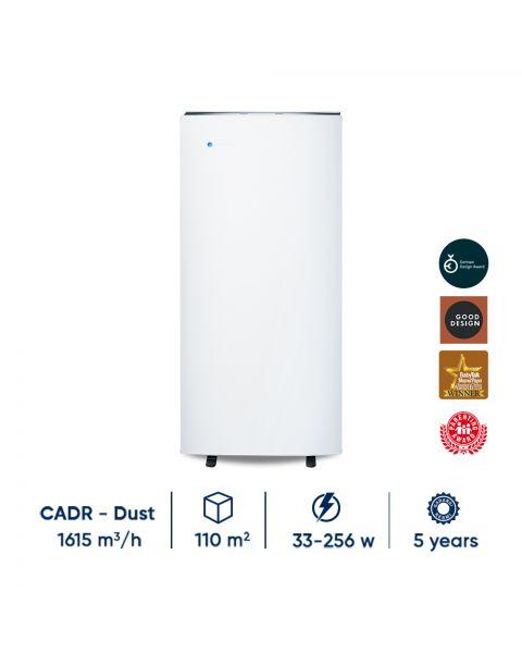 Air Purifier Terbaik dan Berkualitas Premium