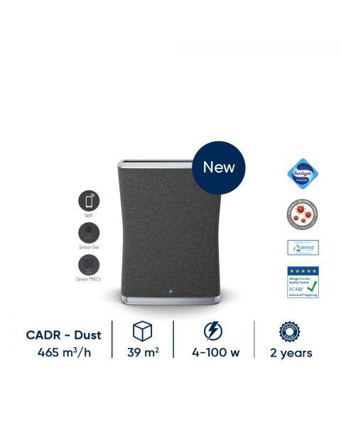 Stadler Form NEW Roger Dual Filter Air Purifier