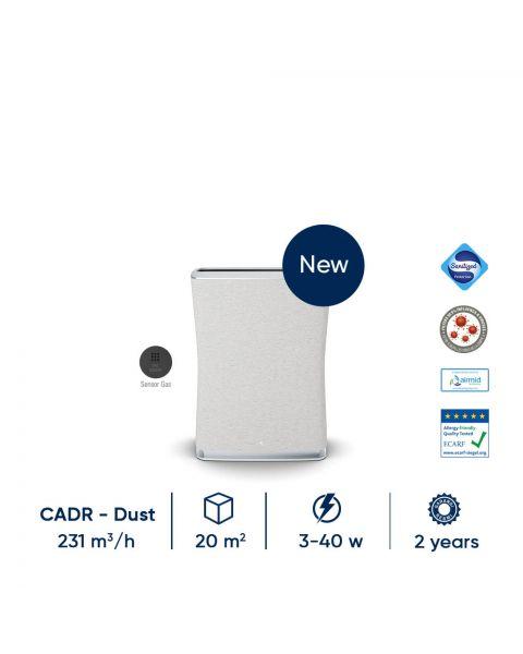 Stadler Form NEW Roger Little Dual Filter Air Purifier