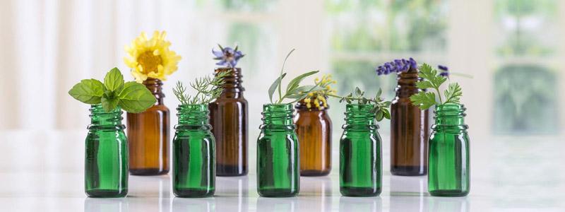 gambar manfaat essensial oil